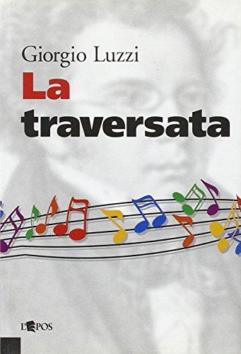 La traversata (8883022718) by Giorgio Luzzi