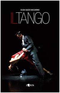 9788883024139: Il tango