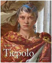 9788883144912: Tiepolo
