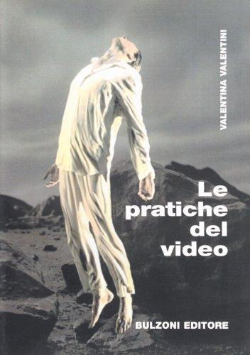 9788883198601: Le pratiche del video