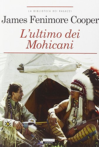 3 italian movie download L'ultimo dei Mohicani