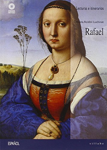 9788883470011: Rafaél