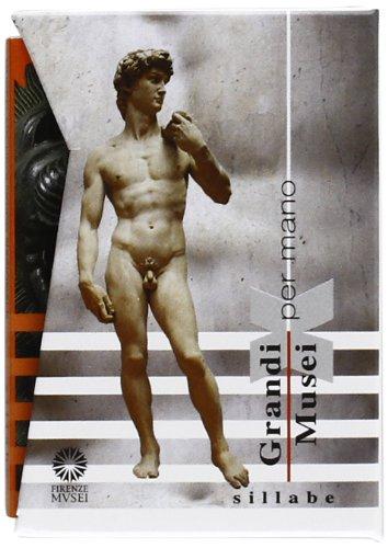 9788883471858: La collezione dei musei statali fiorentini