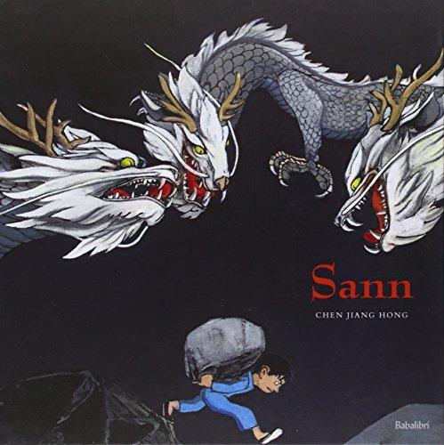 9788883623479: Sann