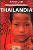 9788883631870: Thailandia