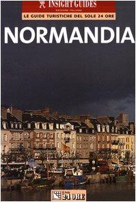 9788883634567: Normandia