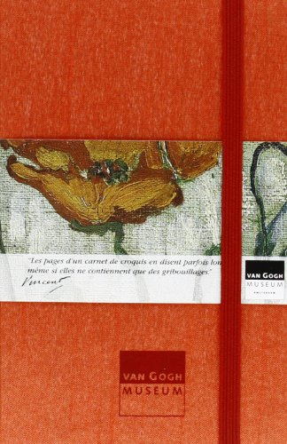 9788883702358: Moleskine Museum Sketchbook - 6 pack: Assorted Colors (1 of each color) 6 total