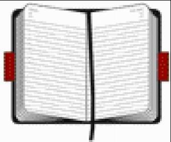 9788883704642: Pocket Diary 2005