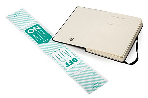 9788883705366: Moleskine Art Plus Music Notebook, Pocket, Black, Hard Cover (3.5 x 5.5) (Classic Notebooks)
