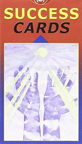 SUCCESS CARDS (cards): Osho and Swami Prabhu Sudas