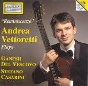 Il mio mandolino: Pietro Ragni
