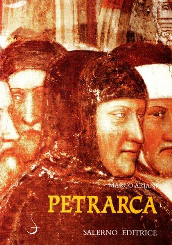 9788884022752: Petrarca (Sestante)