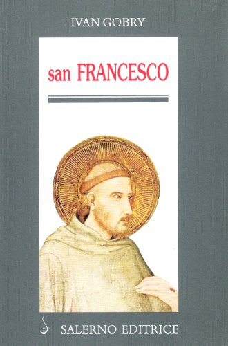 San Francesco.: Gobry,Ivan.