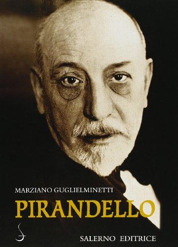 Pirandello (8884025079) by Marziano Guglielminetti