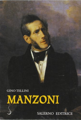 Manzoni: Tellini, Gino