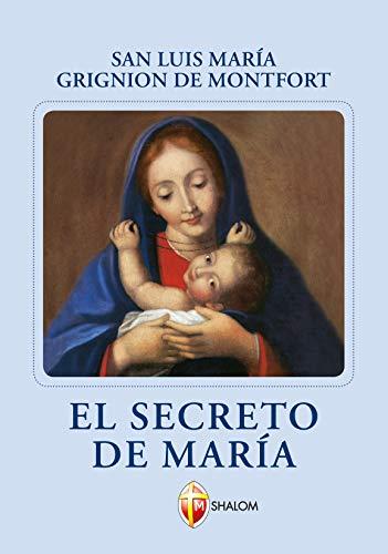 9788884040220: El secreto de Maria
