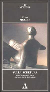 Sulla scultura (8884160383) by Henry Moore