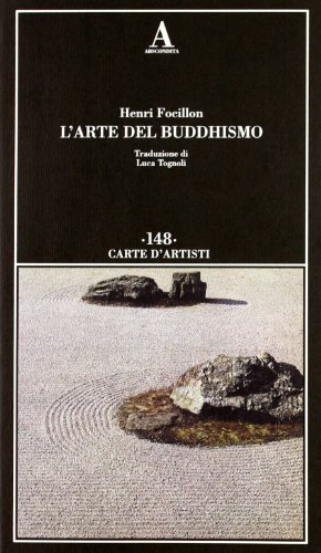 L'arte del buddhismo (9788884163639) by [???]