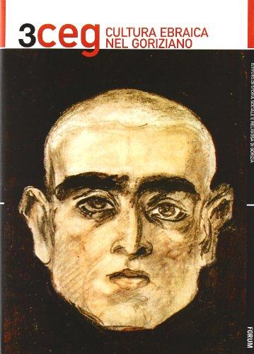 Cultura ebraica nel goriziano (Paperback)