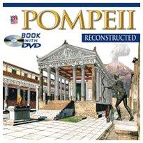 Pompeii: Guide to the Excavations: Maria Antonietta Lozzi