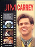 Jim Carrey.: Praderio,Anna.