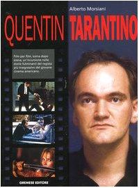 9788884402967: Quentin Tarantino