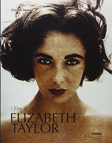 9788884406064: Elizabeth Taylor