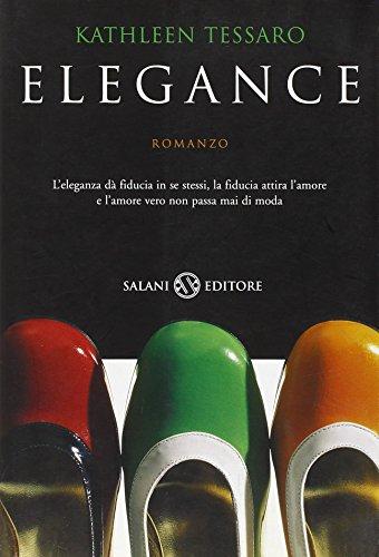 9788884512529: Elegance