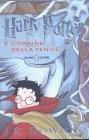 9788884513441: Harry Potter e l'Ordine della Fenice (Vol. 5)