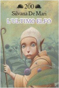 9788884514011: L'ul Timo Elfo Numero 200