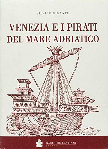 9788884661951: Memorie di pietra. Personaggi celebri ricordati sui muri di Venezia
