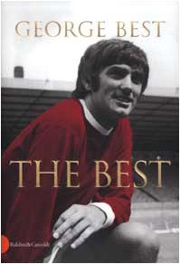 The best (Le boe): George Best; Roy