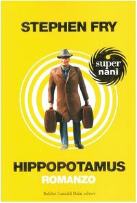 Hippopotamus (8884907470) by Stephen Fry