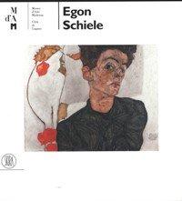 9788884915269: Egon Schiele