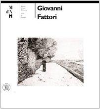 9788884916334: Giovanni Fattori