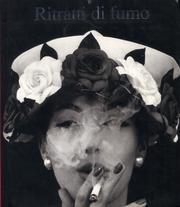 Ritratti di Fumo: Fruttero, Carlo and Franco Lucentini, Giovanna Calvenzi