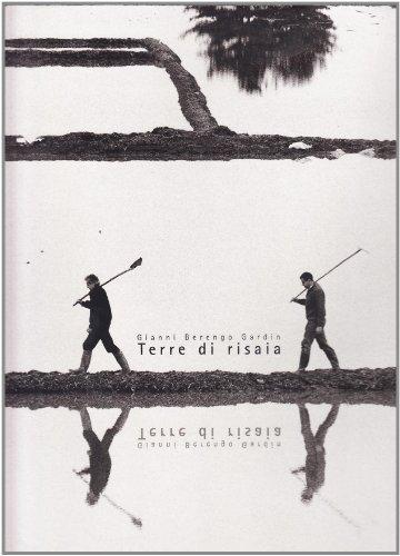 Terre di risaia (8885121756) by Gianni Berengo Gardin