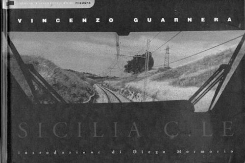 Sicilia c. le.: Guarnera, Vincenzo