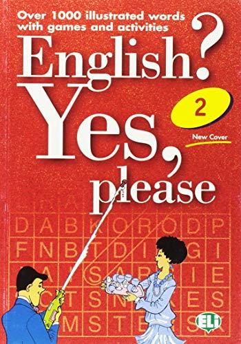 9788885148086: English? Yes, Please: Vol 2 (Bk. 2)