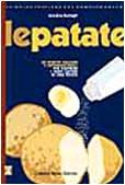 9788885180918: Le patate