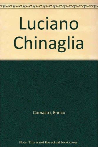 Luciano Chinaglia: Comastri, Enrico