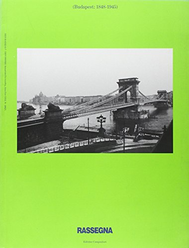 Rassegna 78: 1930S Scandinavia (8885322417) by Gennaro Postiglione