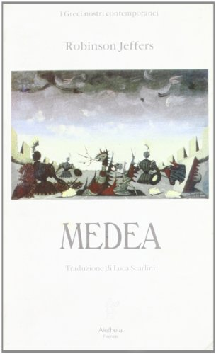 Medea (9788885368064) by [???]