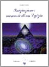 9788885385092: Iniziazione: memorie di un'egizia