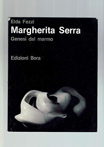 Dimitris Hordakis. Meraviglie del quotidiano.: Venturoli,Marcello.