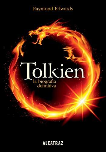 9788885772199: Tolkien, la biografia definitiva