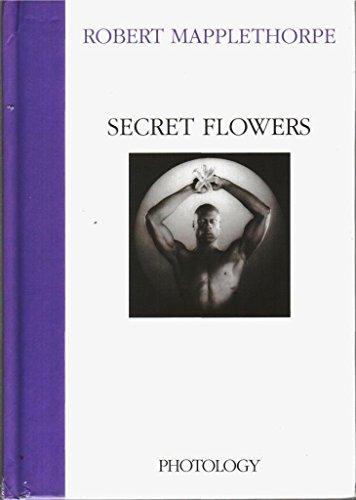 9788885838925: Secret flowers