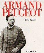 Armand Peugeot: Casucci, Piero