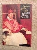 9788885897601: Nuova guida alla Galleria Doria Pamphilj