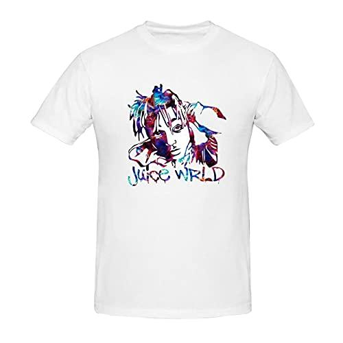 9788885903036: I Gabbeh: Un'arte tribale astratta : tappeti del sud-ovest persiano (Cahier museomontagna)